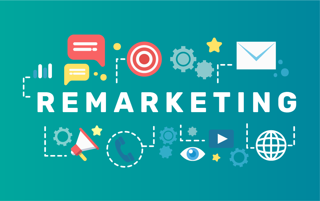 Remarketing leadgeneratie